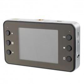 Видеорегистратор DVR-K6000B