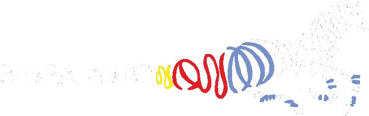Интернет магазин Авто-Зебра